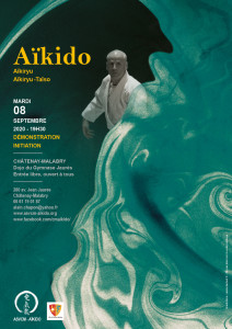 AFFICHE AIKIDO_2020_A4_EMAIL